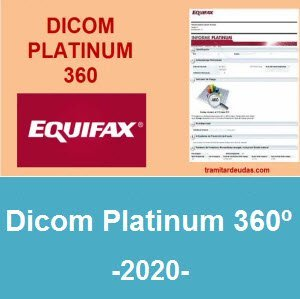 Dicom Platinum 360º