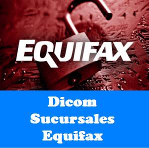 Dicom-sucursales-equifax
